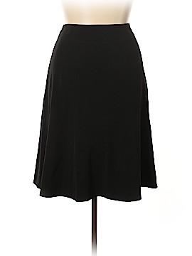 Rafaella Casual Skirt Size 16