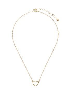 Lauren Conrad Necklace One Size
