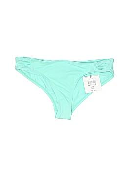 Op Swimsuit Bottoms Size 3 - 5