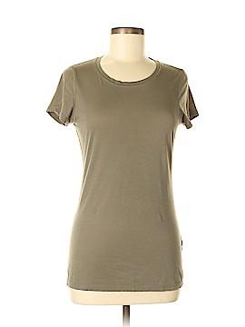 Michael Stars Short Sleeve T-Shirt Size Med (1)