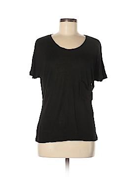 Zara Collection Short Sleeve T-Shirt Size M
