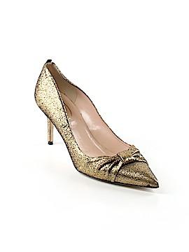 SJP by Sarah Jessica Parker Heels Size 40 (EU)