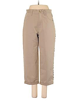 Robert Rodriguez Jeans Size 2
