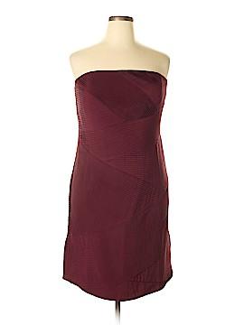 Ann Taylor Cocktail Dress Size 18 (Plus)