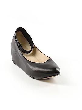 Chloé Wedges Size 41 (EU)