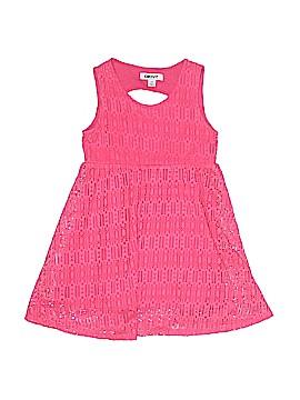 DKNY Dress Size 3T