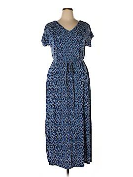 Jessica London Casual Dress Size 14