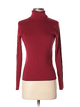 Ann Taylor Factory Sweatshirt Size S