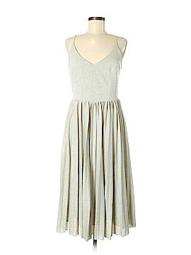 Elevenses Cocktail Dress Size 12