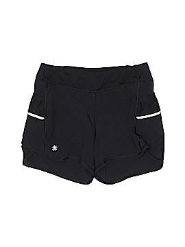 Athleta Athletic Shorts Size L (Youth)