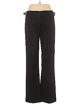 Poleci Dress Pants Size 10