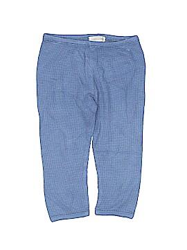 Paige Lauren Baby Casual Pants Size 12-18 mo