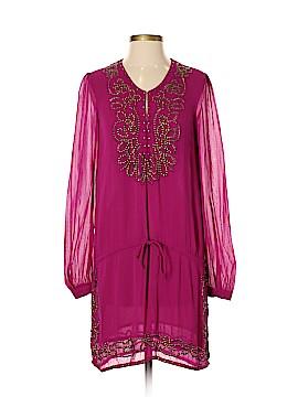 Antik Batik Casual Dress Size S