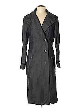 Daryl K-189 Coat Size L