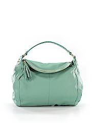Onna Ehrlich Leather Shoulder Bag
