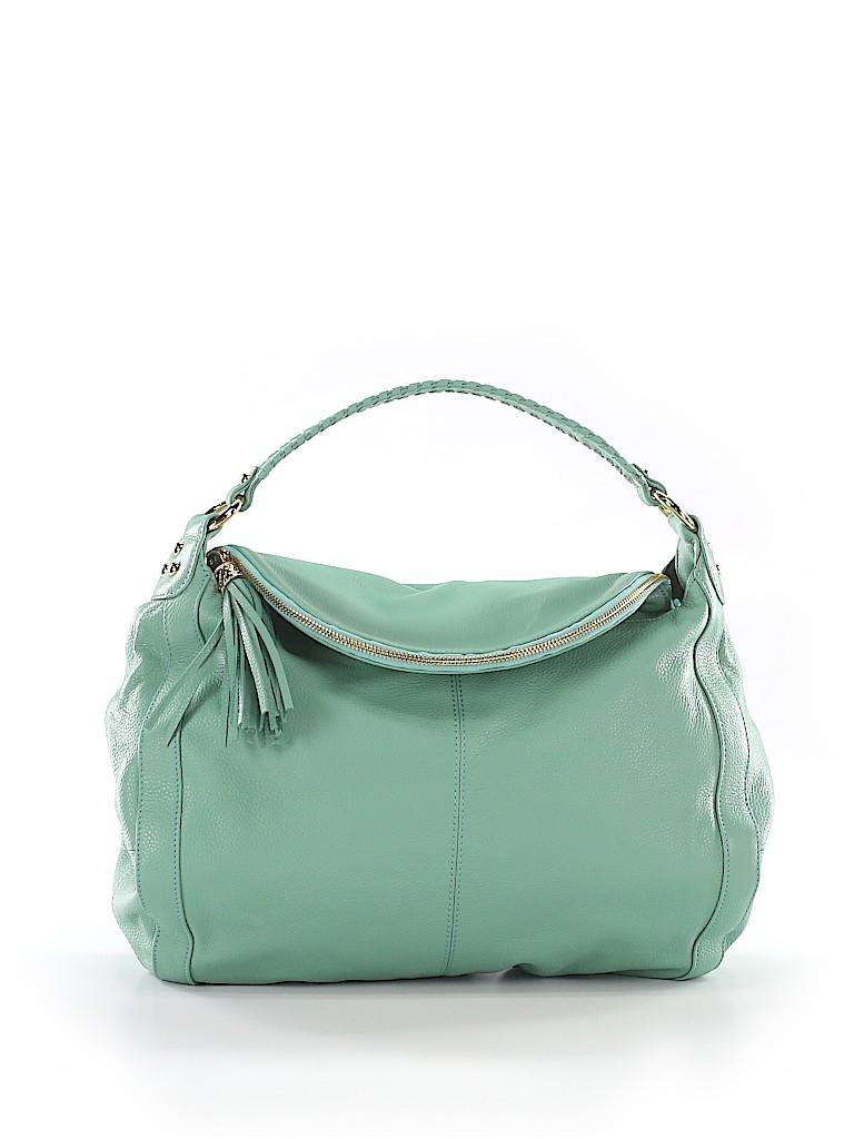 Onna Ehrlich Women Leather Shoulder Bag One Size