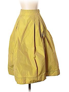 Lida Baday Casual Skirt Size 4