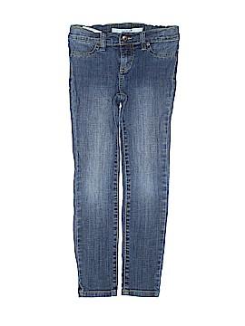 Joe's Jeans Jeggings Size 6X