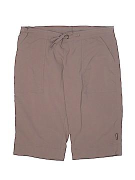 PrAna Shorts Size S