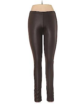 H&M Leggings Size M
