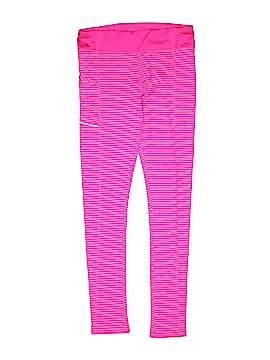 Avia Active Pants Size 10 - 12