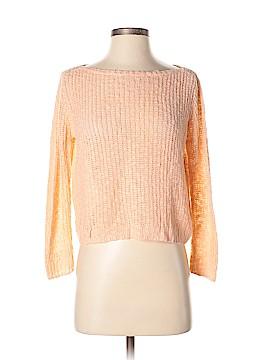C&C California Pullover Sweater Size S