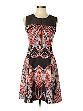 Brixon Ivy Casual Dress Size M