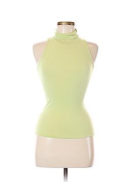 Tahari Sleeveless Top Size M