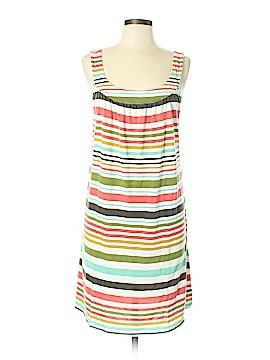 Allen Allen Casual Dress Size XL