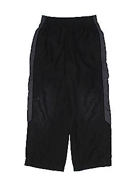 Tek Gear Track Pants Size 5