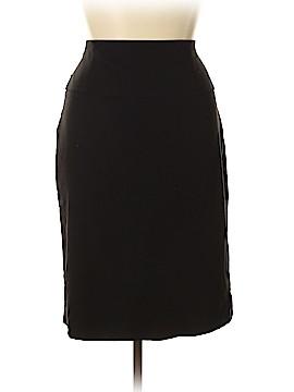 Worthington Casual Skirt Size 16