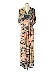 Tiare Hawaii Casual Dress