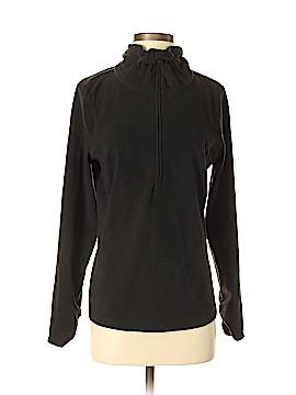 REI Fleece Size S