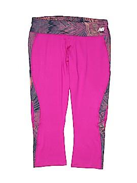 New Balance Active Pants Size 14