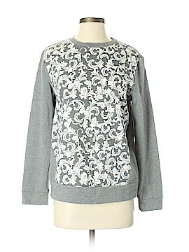 Kim Rogers Sweatshirt Size S