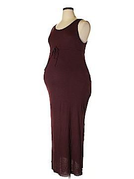 Gap Casual Dress Size L (Maternity)
