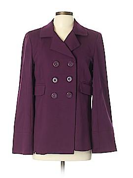 Kenar Coat Size 10