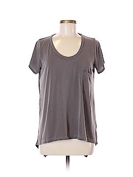 Solemio Short Sleeve T-Shirt Size M