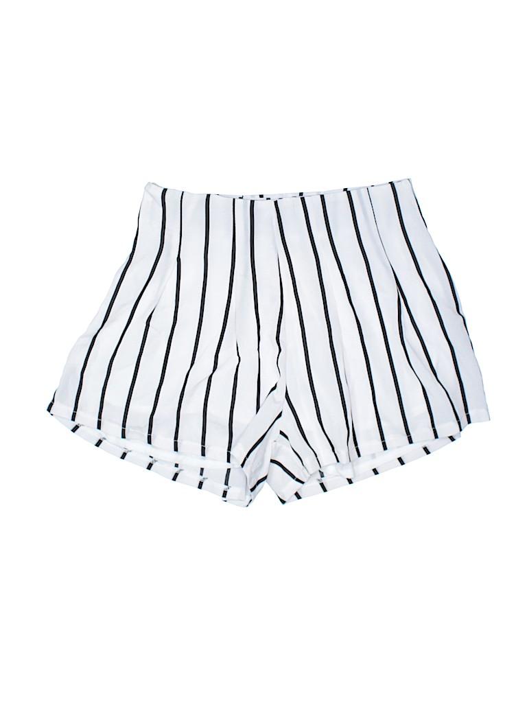 Zaful Women Shorts Size S