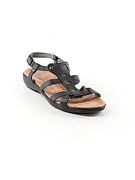 Trotters Sandals Size 7 1/2