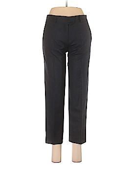 Stella McCartney Wool Pants Size 38 (IT)