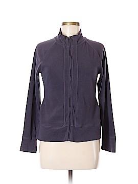Everlast Jacket Size M