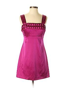 Single Dress Casual Dress Size S