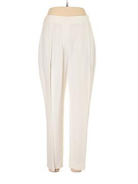 Brunello Cucinelli Dress Pants Size 12