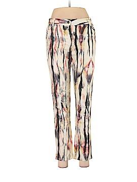 Nicole Miller Artelier Jeans Size 6