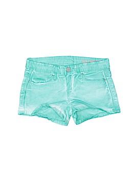 Blank NYC Denim Shorts Size 7