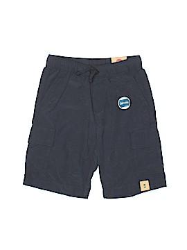 Urban Pipeline Cargo Shorts Size S (Kids)