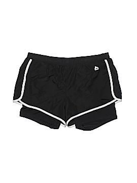 RBX Athletic Shorts Size L