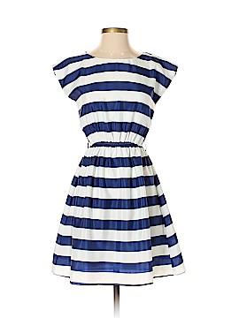 Alythea Casual Dress Size S