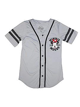 Disney Short Sleeve Jersey Size M (Youth)